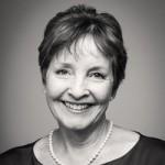 Janet Woodjetts