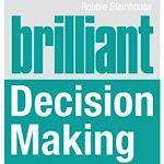 brilliant-desision-making