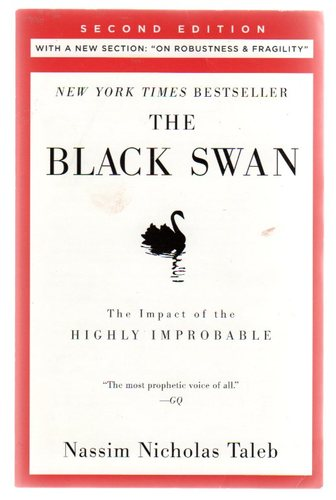 The-Black-Swan
