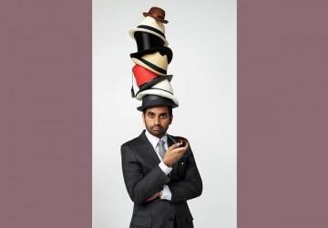 freelancing_tips_wearing_many_hats1