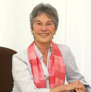 L-眏-NLP旧畍Judith DeLozier --糕地不-- 20120308