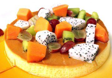 fruit-766743_1280
