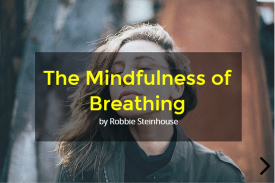 mindfulness-of-breathing