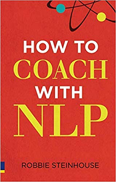 How To Coach NLP