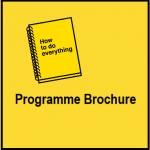 NLP Practitioner Brochure